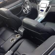 Custom Fiberglass Interior 116 Best Custom Car Interiors Images On Pinterest Car Interiors