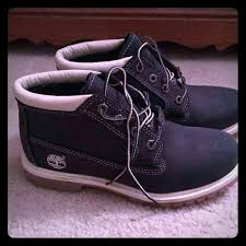 womens boots marshalls best 25 timberland boots price ideas on cheap