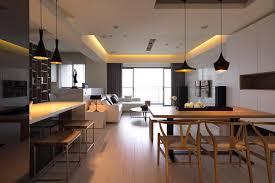 Wandfarbe Gestaltung Esszimmer Wohn Esszimmer Gemtlich On Moderne Deko Ideen Mit Luxus Wohnzimmer 3