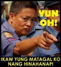 Meme Photos Tagalog - pinoy funny pictures nako nman teh tagalog memes pinterest