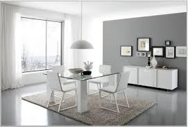dining room furniture ultra modern dining room furniture medium