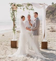wedding arbor kits help how much does this wedding arch cost
