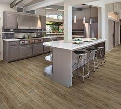 coretec plus alabaster oak luxury vinyl tile plank