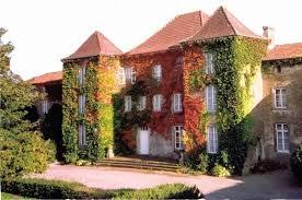 chambre d hotes chateau chambre d hôtes de charme chateau d alteville à tarquimpol