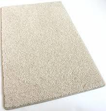8 X 14 Area Rug 8 X14 Area Rug Carpet Sizes Shapes