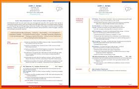Sample Bad Resume by Is It Bad To Have A Two Page Resume Free Resume Example And