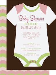 co ed baby showers coed baby shower invitations party xyz