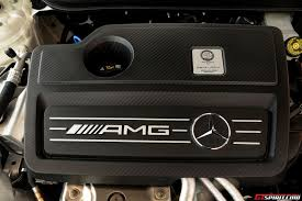 road test 2015 mercedes benz gla 45 amg edition 1 review