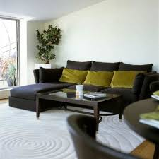 feng shui livingroom room feng shui living room color interior decorating ideas best