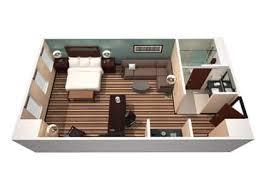residence inn floor plans suite 3d floor plans hton inn suites denver downtown