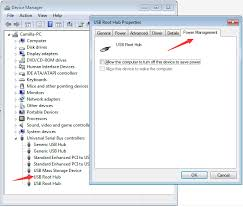 android device manager not working how to fix usb ports not working on windows 7 driver easy