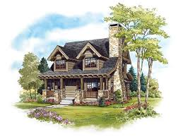 Madden Home Design Nashville Stone Mountain Cabins U2013 Kozy Log Cabins