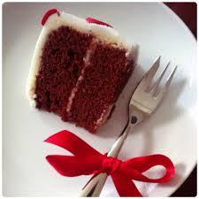 red velvet birthday cake vanilla sugar steph