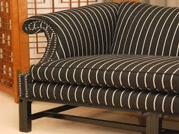 Camelback Sofa Slipcover by Chippendale Camelback Sofa Slipcovers With Ideas Hd Photos 57342