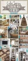 Color Home Decor 403 Best Decor And Colors For The Home Images On Pinterest