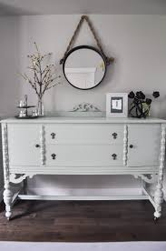 dining room wallpaper high resolution oak sideboards and buffets
