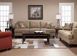 Floor Sofa Couch by Rent To Own Couches And Sofas Couch Rental Buddy U0027s Home