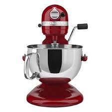 black friday deals kitchenaid mixer kitchenaid stand mixer deals 2016 christmas holiday sales