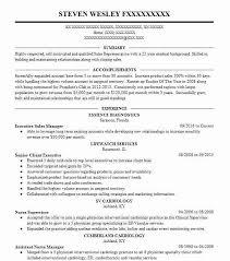 Pest Control Resume Sample Rollins Inc Termite Sales Professional Morgantown Orkin Pest