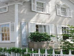 Cottage Home Decorating White Cottage House Home Decor Interior Exterior Best With White