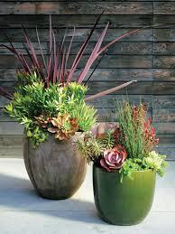 Green Home Design News by Design News For April 27 2015 Popsugar Home