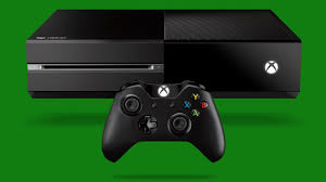 xbox one halloween background xbox one november system update detailed ign