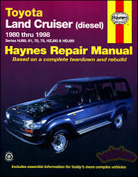 28 88 toyota pickup manual 43870 88 89 90 toyota pickup