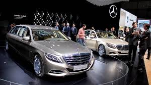 car sales mercedes 2015 year german luxury car sales worldwide china