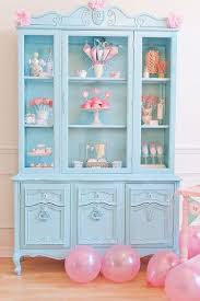 how to arrange a corner china cabinet how to repurpose your antique china cabinet