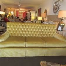 tufted velvet sofa custom sofas sectional and leather couches custommade com