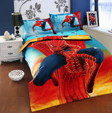 Frozen Bedroom Set Full Toddler Room Decor Boy Spiderman Wall Decals Home Depot Bedding