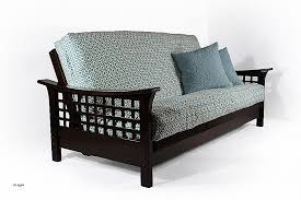 futon best of futons victoria bc futons victoria bc lovely futon