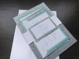 Create Your Own Wedding Invitations Bling Wedding Invitations Marialonghi Com