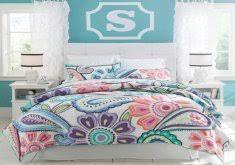 light blue girls bedding lovely teenage bedroom comforter sets cool bed comforters cool