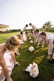 themed weddings 360 best sport themed weddings images on sports