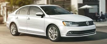 2017 volkswagen jetta paint color choices