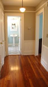 Dover White Walls by 185 Best Wall U0026 Trim Colors Images On Pinterest Wall Colors