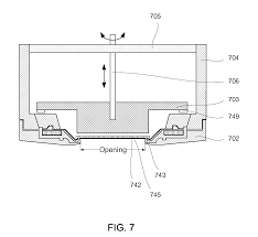 patent us20130256146 cleaning electroplating substrate holders
