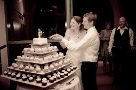wedding cake cutting songs wedding cake cutting songs seattle wedding dj