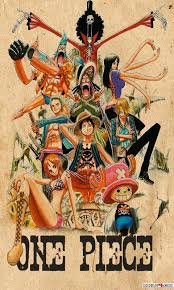 one piece live mobile9 wallpaper 480x800 free photos free