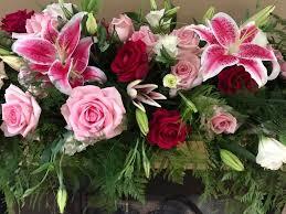 dillons floral dillon s floral design florist ardmore pennsylvania 2