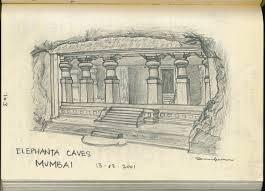 temples shrines u2013 wanderluster