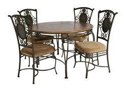 46 best dining room furniture images on pinterest dining room