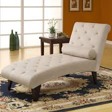 Tufted Chaise Lounge Madison Tufted Chaise Lounge Sofa Recliner Outdoor Picture 83