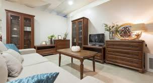 dining room tamil meaning 28 images choice excellent types of wood used for making furniture in india