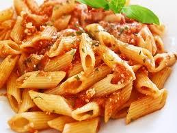 cuisine napolitaine napolitaine sauce