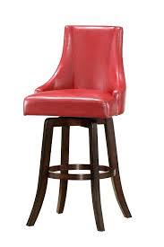 Patio Set With Swivel Chairs Bar Height Patio Furniture With Swivel Chairs U2013 Yamahakeyboards Info
