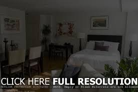 ideal design top interior designers apartments design