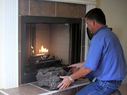 download gas fireplace technician gen4congress com