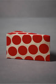 45 best to go containers images on pinterest boxing cubes and